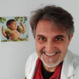 Foto del perfil de RAFAEL LUCENA RABANEDA
