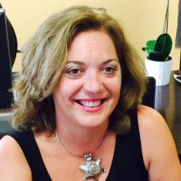 Foto del perfil de Maribel Casado