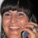 Foto del perfil de sonia garcia hita