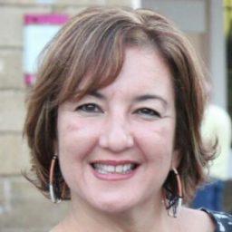 Foto del perfil de Ana Mª Garcia Alcaraz