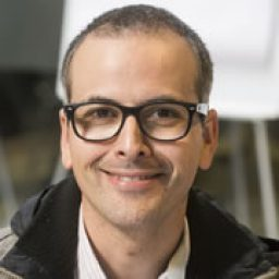 Foto del perfil de Aj Ramos