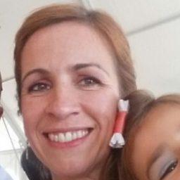 Foto del perfil de Mª del Mar García Rodríguez