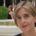Foto del perfil de Mª Encarnacion Quesada García