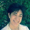 Foto del perfil de Mª del Pilar Garcia Garcia