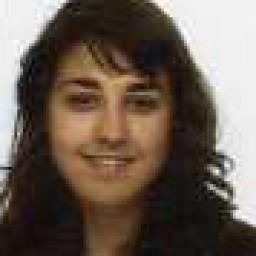 Foto del perfil de Mª del Pilar Quirós Alba
