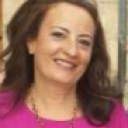 Foto del perfil de Maria Soledad