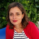 Foto del perfil de Silvia Herrojo Bautista