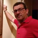 Imagen de perfil de Juan Antonio García Sánchez