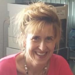 Foto del perfil de Nieves Lafuente