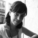 Foto del perfil de GLORIA LLANES FERNANDEZ DE LA CUEVA