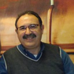 Foto del perfil de Paco Martínez