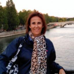 Foto del perfil de M Angeles Piñar Salcedo