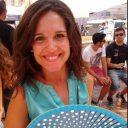 Foto del perfil de María Teresa