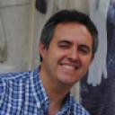 Foto del perfil de Antonio Alcántara Buendía