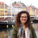 Foto del perfil de Mª Elena García Manzanares