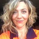 Foto del perfil de Nines Rios Angeles