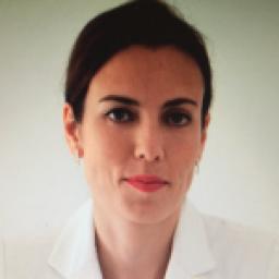 Foto del perfil de Eloisa