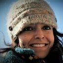 Foto del perfil de Andrea González Rojas