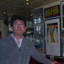Foto del perfil de Juan m Rivera