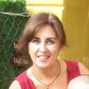Foto del perfil de Agustina Silvano Arranz