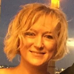 Foto del perfil de Mª Concepción Medina Eusebio