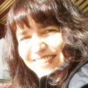 Foto del perfil de Blanca