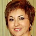 Foto del perfil de Berta Gorlat Sánchez
