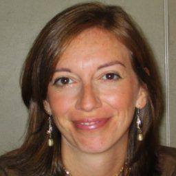 Foto del perfil de Marta Aranda Gallardo
