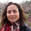 Foto del perfil de Lydia
