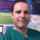 Foto del perfil de Chema