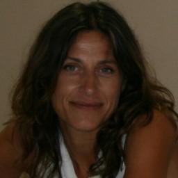 Foto del perfil de Ángeles Valdés Solís