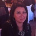 Foto del perfil de María José Molina Gil