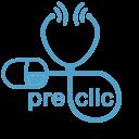 Foto del perfil de PreClic