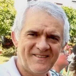 Foto del perfil de Jesus Corrales