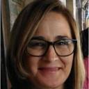 Foto del perfil de Paqui Gasco Fernández