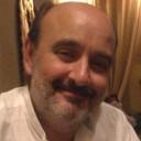 Foto del perfil de Juan Luis Pérez corona