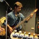 Foto del perfil de Víctor Manuel