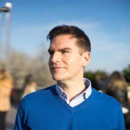 Foto del perfil de Juan José Ferres