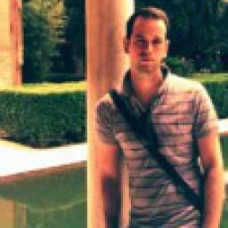 Foto del perfil de Diego rosales Martinez