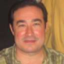 Foto del perfil de Miguel Duarte Rodriguez