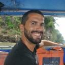 Imagen de perfil de Juan Carlos Miranda