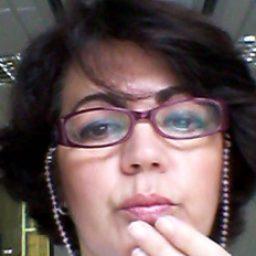 Foto del perfil de Enriqueta