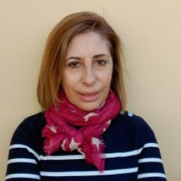 Foto del perfil de LORETO ALONSO RODRIGUEZ
