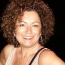 Foto del perfil de Susana Rodríguez