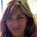 Foto del perfil de Mabel Fernández  Vázquez