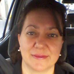 Foto del perfil de María del Carmen Rodríguez Torres