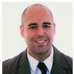 Foto del perfil de Carlos de los Rios