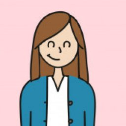 Foto del perfil de Esther
