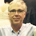 Foto del perfil de ADOLFO ROMERO RUIZ