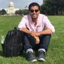 Foto del perfil de David Ararat